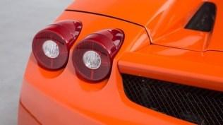 Ferrari_Enzo_Rosso_Dino_2017_prvni_sada_29_800_600