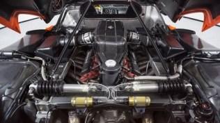 Ferrari_Enzo_Rosso_Dino_2017_prvni_sada_34_800_600