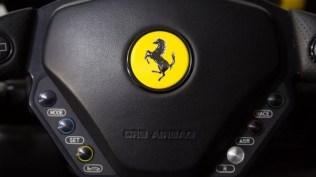 Ferrari_Enzo_Rosso_Dino_2017_prvni_sada_55_800_600