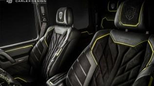 brabus-g500-4x4-carlex-design-tuning-1