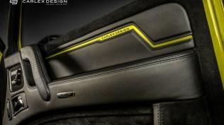 brabus-g500-4x4-carlex-design-tuning-10