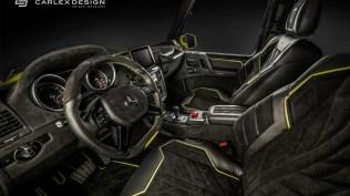 brabus-g500-4x4-carlex-design-tuning-2