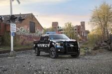 3842309-ford-f-150-police-responder-3