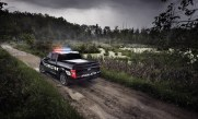 3842318-ford-f-150-police-responder-6