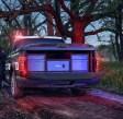 3842321-ford-f-150-police-responder-7