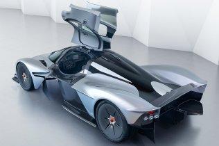 Aston-Martin-Valkyrie-11