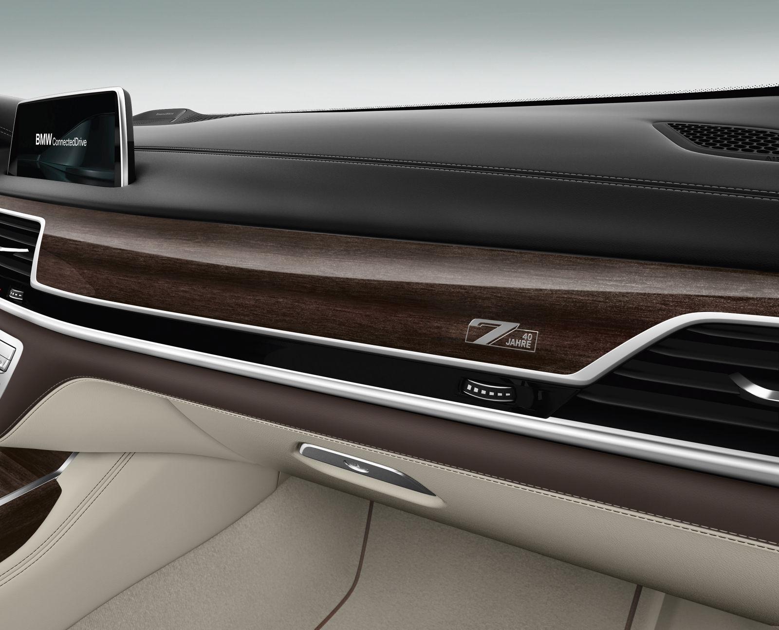 BMW-7-Edition-40-Jahre- (12)