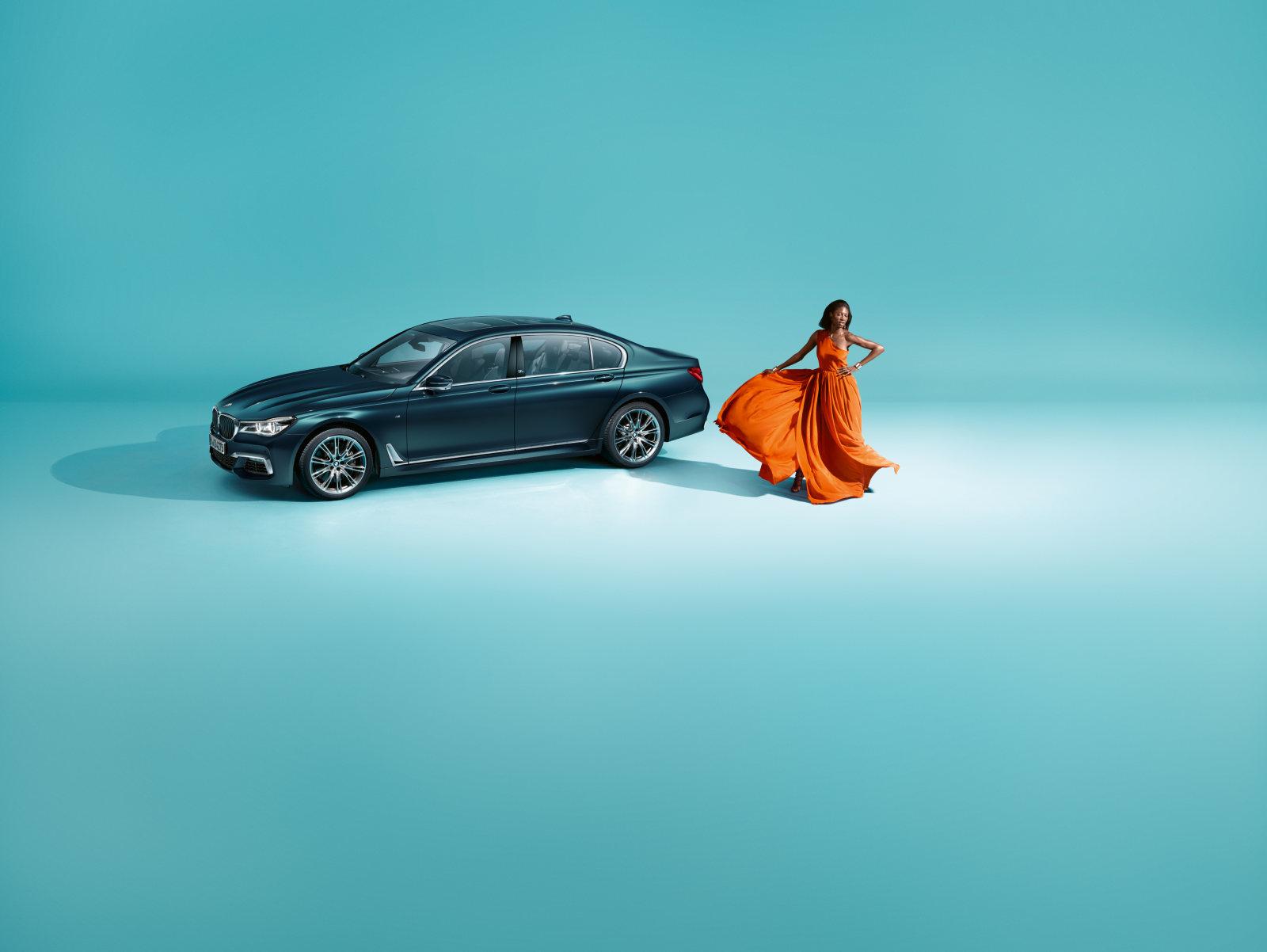BMW-7-Edition-40-Jahre- (6)