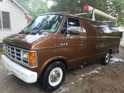 Dodge-Van-FBI-1