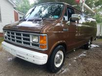 Dodge-Van-FBI-2