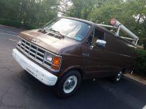 Dodge-Van-FBI-3