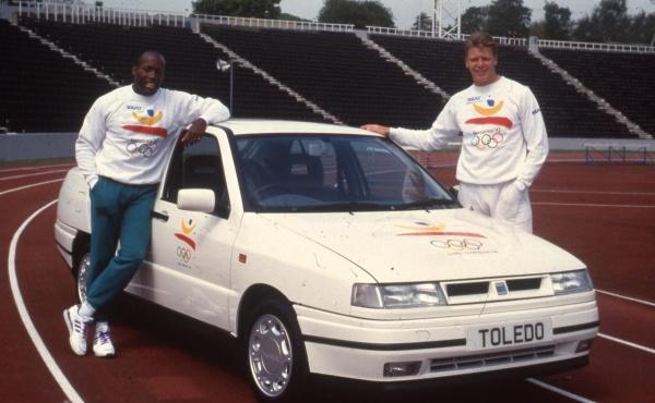 seat-toledo-barcelona-1992