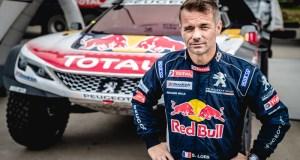 sebastien-loeb-psa-motorsport- (1)