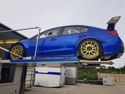 subaru-wrx-sti-type-ra-nbr-rekord-nurburgring- (1)