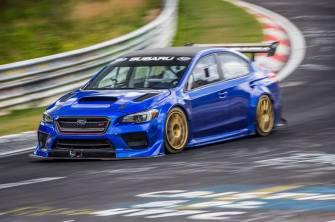 subaru-wrx-sti-type-ra-nbr-rekord-nurburgring- (4)