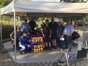 subaru-wrx-sti-type-ra-nbr-rekord-nurburgring- (5)