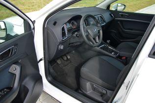 test-seat-ateca-10-tsi-85-kw- (23)