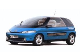 1989-volkswagen-futura-koncept-01