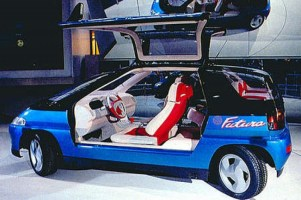 1989-volkswagen-futura-koncept-07