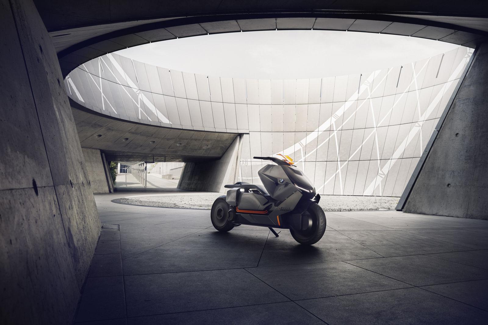 2017-frankfurt-BMW-Motorrad-koncept- (5)