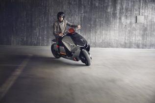 2017-frankfurt-BMW-Motorrad-koncept- (7)