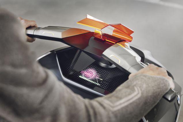 2017-frankfurt-BMW-Motorrad-koncept- (9)