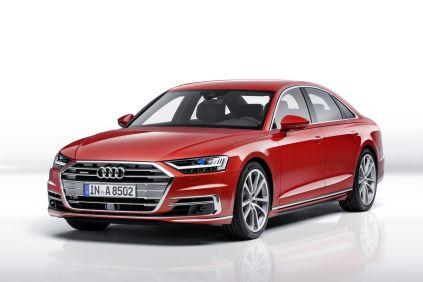 2018-Audi-A8- (1)