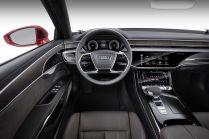 2018-Audi-A8- (13)