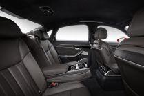 2018-Audi-A8- (14)