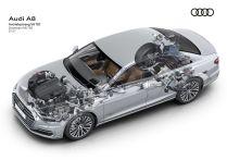 2018-Audi-A8- (19)