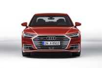 2018-Audi-A8- (2)
