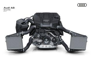 2018-Audi-A8- (32)