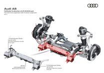 2018-Audi-A8- (36)