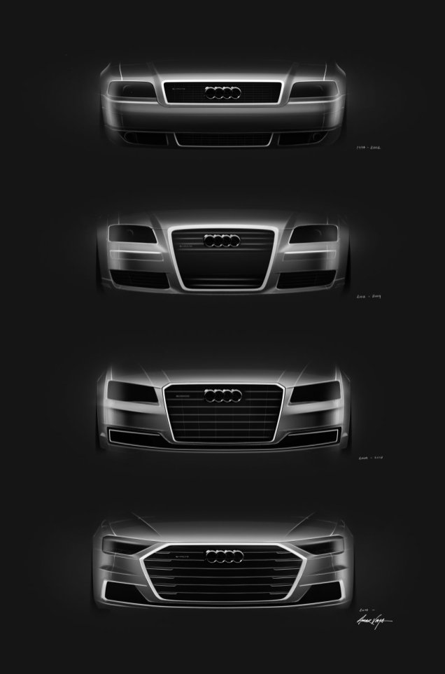 2018-Audi-A8- (60)