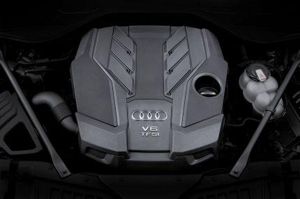 2018-Audi-A8-L- (20)