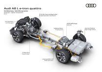 2018-Audi-A8-L- (7)