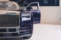 2018-Rolls-Royce-Phantom-Purple-1