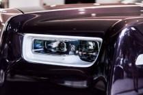 2018-Rolls-Royce-Phantom-Purple-2