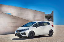 2018-honda-jazz-facelift- (2)