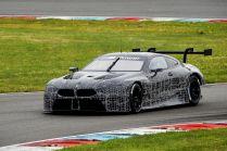 BMW-M8-GTE- (2)