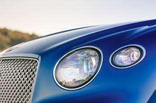 Bentley-Continental-GT-14