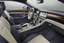 Bentley-Continental-GT-21