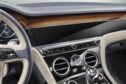 Bentley-Continental-GT-23