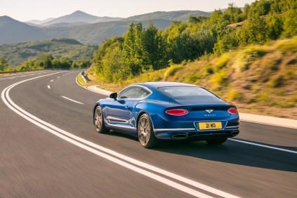 Bentley-Continental-GT-6