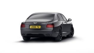 Bentley-Flying-Spur-V8-S-Black-Edition- (4)