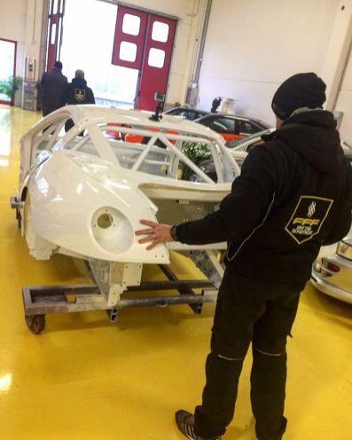 Federico-Sceriffo-Ferrari-599-GTB-drift-04