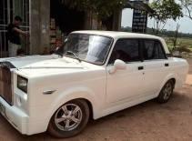 LADA-Rolls-Royce-Phantom- (3)