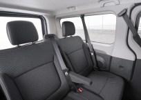 Opel-Vivaro-Combi-plus- (3)