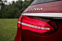 Test-Mercedes-Benz-E-220d-All-Terrain- (17)