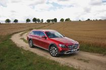 Test-Mercedes-Benz-E-220d-All-Terrain- (19)